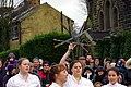26.12.15 Grenoside Sword Dancing 069 (23356752884).jpg
