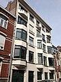 26 rue Berthelot La madeleine.jpg