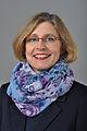 2795ri Regina Kopp-Herr, SPD.jpg