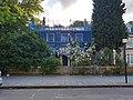 28, Loughborough Park Sw9.jpg