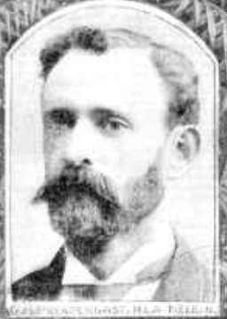 1908 Victorian state election
