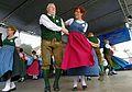 29.7.16 Prague Folklore Days 108 (28361321300).jpg