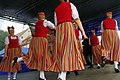 29.7.16 Prague Folklore Days 180 (28042631123).jpg