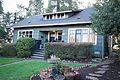 298 Pearl Street (Eugene, Oregon).jpg
