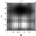 2D Wavefunction small(1,2) Density Plot.png