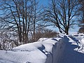 2 2013.03 - panoramio.jpg