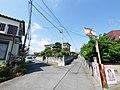 2 Chome Ichinomiya, Samukawa-machi, Kōza-gun, Kanagawa-ken 253-0111, Japan - panoramio (14).jpg