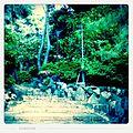 2 Chome Kuruwamachi, Ōgaki-shi, Gifu-ken 503-0887, Japan - panoramio.jpg