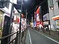 2 Chome Minamisaiwai, Nishi-ku, Yokohama-shi, Kanagawa-ken 220-0005, Japan - panoramio (7).jpg