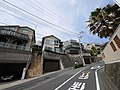 2 Chome Shichirigahama, Kamakura-shi, Kanagawa-ken 248-0026, Japan - panoramio (9).jpg