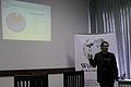 2 Ukrainian Wikiconference 30.JPG