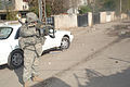 2nd Infantry Division Soldiers Operate in Baghdad DVIDS54898.jpg