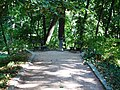 3. Англійський парк або Арборетум (Умань).JPG