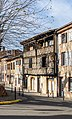 30 rue Clement Ader in Muret (1).jpg