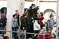 31.12.16 Dubrovnik Morning Party 106 (31855154622).jpg