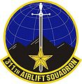 311th Airlift Squadron.jpg