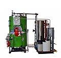 313kgh Complete Skid Mounted Steam Boiler Package.jpg
