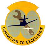 315 Organizational Maintenance Sq emblem.png