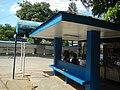 31Silangan, San Mateo, Rizal Landmarks 29.jpg