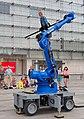 32. Ulica - UliK Robotic - RoboPole - 20190705 1852 3612.jpg