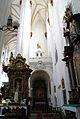 3210 Kościół Augustianów. Foto Barbara Maliszewska.jpg