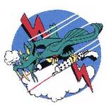 321 Fighter Sq emblem.png