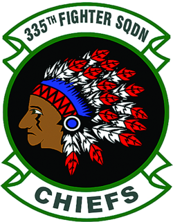 335th Fighter Squadron - Emblem.png