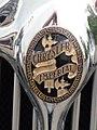 33 Chrysler Imperial (5886024477).jpg