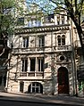 33 avenue Mozart, Paris 16e.jpg