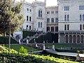 34151 Grignano TS, Italy - panoramio (9).jpg