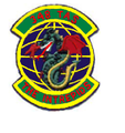 348th Tactical Airlift Squadron.PNG