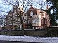 34a Sydenham Hill - geograph.org.uk - 2209766.jpg
