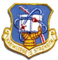 3525th Pilot Training Wing - Emblem.png
