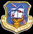 3525th Pilot Training Wing - Emblem.png