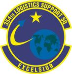 354 Logistics Support Sq.png
