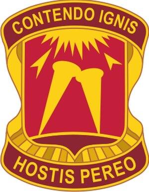 357th Air & Missile Defense Detachment - 100 px