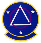 35 Dental Sq emblem.png