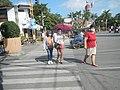 3604Poblacion, Baliuag, Bulacan 20.jpg