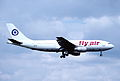 361ak - Fly Air Airbus A300B2K-3C, TC-FLJ@ZRH,02.07.2005 - Flickr - Aero Icarus.jpg
