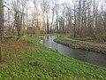 3634 Loenersloot, Netherlands - panoramio (27).jpg