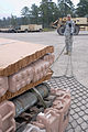 364th QM Company provide support for sling load 121006-A-GP111-002.jpg
