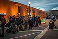 36e rencontres internationales de Taizé Strasbourg 28 décembre 2013 12.jpg