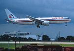 375ip - American Airlines Boeing 767-323ER, N350AN@MIA,01.09.2005 - Flickr - Aero Icarus.jpg