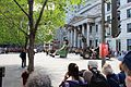 375th Anniversary Of Montreal 33.jpg