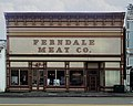 376 Main Ferndale CA.jpg