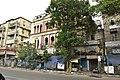 37 Strand Road - Kolkata 2016-10-11 0524.JPG