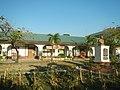 387Lubao, Pampanga landmarks schools churches 46.jpg