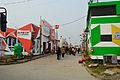39th International Kolkata Book Fair - Milan Mela Complex - Kolkata 2015-01-29 5162.JPG