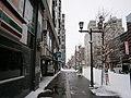 3 Jodori, Asahikawa, Hokkaido Prefecture 070-0033, Japan - panoramio.jpg