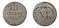 3 Stueber Duchy of Berg 1806 2.jpg